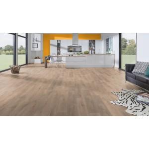Ламиниран паркет - Kronospan 8575 - Blonde oak