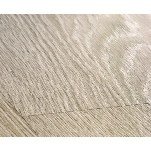 Ламиниран паркет - Quick-Step CLM1405 - Old Oak Light Grey