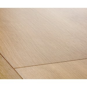 Ламиниран паркет - Quick-Step CLM1487 - Midnaight Oak Natural