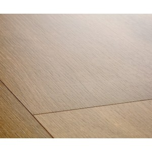 Ламиниран паркет - Quick-Step CLM1488 - Midnaight Oak dark