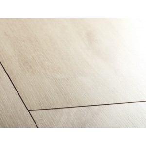 Ламиниран паркет - Quick-Step CLM1655 - Havana Oak Natural