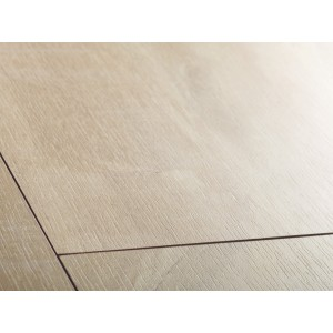 Ламиниран паркет - Quick-Step CLM1656 - Havana Oak Natural