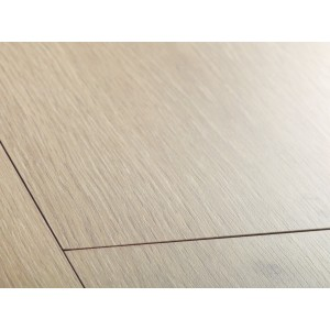 Ламиниран паркет - Quick-Step CLM1658 - Moonlight Oak light