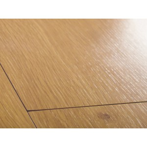Ламиниран паркет - Quick-Step CLM1659 - Moonlight Oak Natural