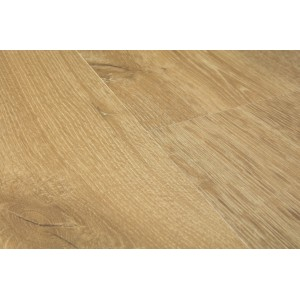 Ламиниран паркет - Quick-Step CR3176 - Louisiana Oak Nat