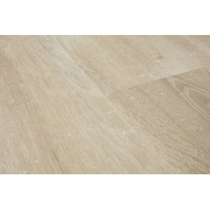 Ламиниран паркет - Quick-Step CR3177 - Charlotte Oak Brown