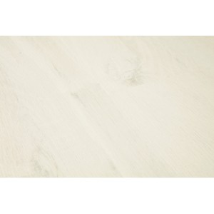 Ламиниран паркет - Quick-Step CR3178 - Charlotte Oak White