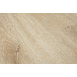 Ламиниран паркет - Quick-Step CR3179 - Tennessee Oak light wood