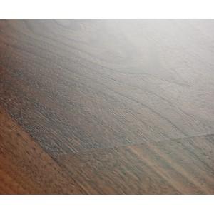 Ламиниран паркет - Quick-Step EL1043 - Oiled Walnut