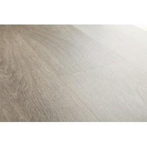 Ламиниран паркет - Quick-Step EL3906 - Vanice Oak Grey