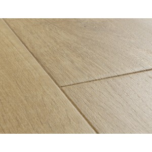 Ламиниран паркет - Quick-Step IMU1856 - Soft Oak Medium