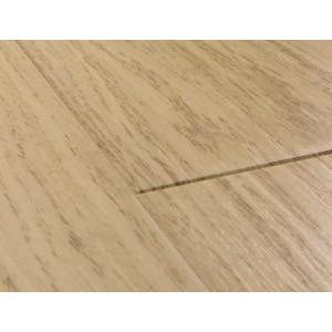 Ламиниран паркет - Quick-Step IMU3105 - White Varnished Oak