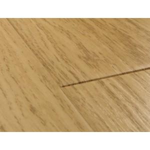 Ламиниран паркет - Quick-Step IMU3106 - Natural Varneished Oak
