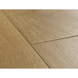 Ламиниран паркет - Quick-Step IM1855 - Soft Oak Natural