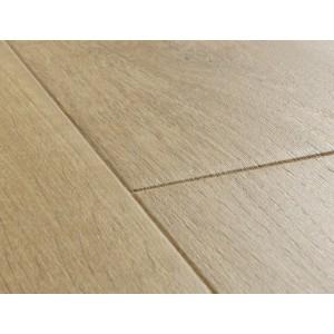 Ламиниран паркет - Quick-Step IM1856 - Soft Oak Medium
