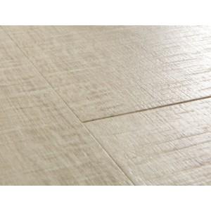 Ламиниран паркет - Quick-Step IM1857 - Saw cut Oak Beige