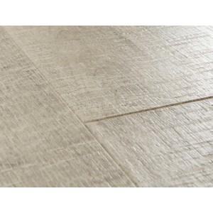 Ламиниран паркет - Quick-Step IM1858 - SAw cut Oak Grey