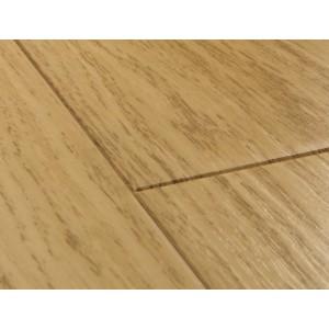 Ламиниран паркет - Quick-Step IM3106 - Natural Varneished Oak