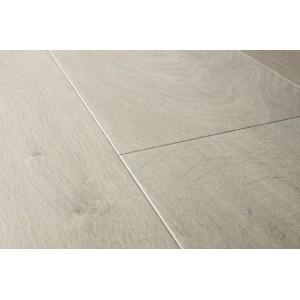 Ламиниран паркет - Quick-Step IM3558 - Soft Oak Grey
