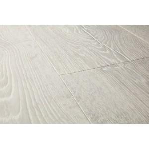 Ламиниран паркет - Quick-Step IM3560 - Patina Classic Oak Grey