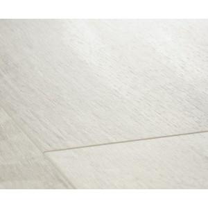 Ламиниран паркет - Quick-Step LPU1507 - Pacific Oak