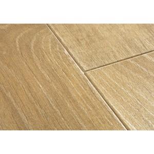 Ламиниран паркет - Quick-Step MJ3546 - Woodline Oak Natural