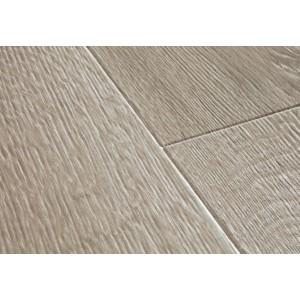 Ламиниран паркет - Quick-Step MJ3552 - Desert Oak Brushed grey