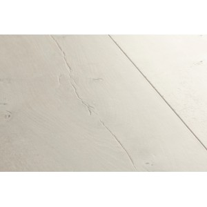 Ламиниран паркет - Quick-Step SIG4748 - Soft patina Oak