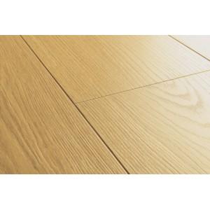 Ламиниран паркет - Quick-Step SIG4749 - Natural varnished oak