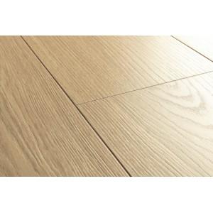 Ламиниран паркет - Quick-Step SIG4750 - Beige varnished oak