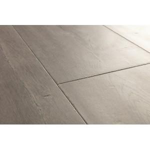 Ламиниран паркет - Quick-Step SIG4752 - Patina oak grey