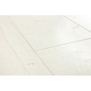 Ламиниран паркет - Quick-Step SIG4753 - Painted oak white