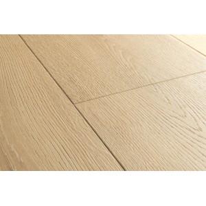Ламиниран паркет - Quick-Step SIG4763 - Brushed oak natural