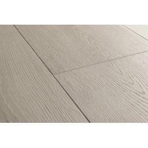 Ламиниран паркет - Quick-Step SIG4765 - Brushed oak grey