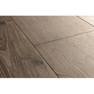 Ламиниран паркет - Quick-Step SIG4766 - Brushed oak brown