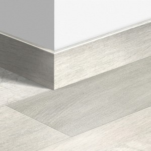 Перваз MDF - Quick-Step Largo - LPU1507