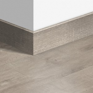 Перваз MDF - Quick-Step Largo - LPU1663
