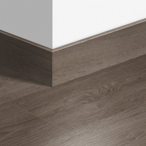 Перваз MDF - Quick-Step Largo - LPU3986