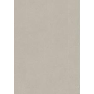 Винил LVT - Quick-Step 40137 Ambient Click Plus - Vibrant Sand