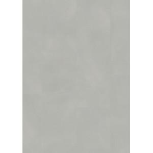 Винил LVT - Quick-Step 40139 Ambient Click Plus - Minimal Light Grey