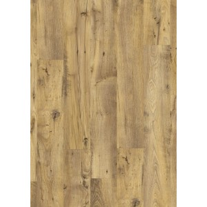 Винил LVT - Quick-Step 40029 Balance Click Plus - Vintage chestnut natural