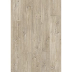 Винил LVT - Quick-Step 40031 Balance Click Plus - Canyon oak light brown saw cut