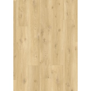 Винил LVT - Quick-Step 40018 Balance Click - Drift Oak beige