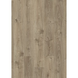 Винил LVT - Quick-Step 40026 Balance Click - Cottage oak brown grey