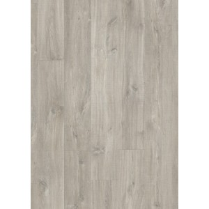 Винил LVT - Quick-Step 40030 Balance Click - Canyon oak grey with saw cuts