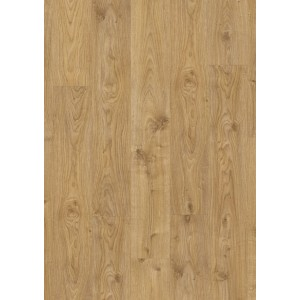 Винил LVT - Quick-Step 40025 Balance Glue Plus - Cottage oak natural