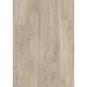Винил LVT - Quick-Step 40031 Balance Glue Plus - Canyon oak light brown saw cut