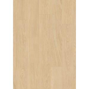 Винил LVT - Quick-Step 40032 Balance Glue Plus - Select oak light
