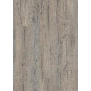 Винил LVT - Quick-Step 40037 Balance Glue Plus - History oak grey