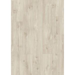 Винил LVT - Quick-Step 40038 Balance Glue Plus - Canyon oak beige